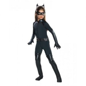 Costumes N Parties Catwoman