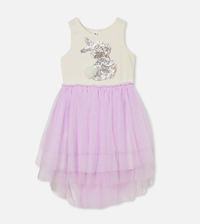 Cotton On Kids License Iris Dress Up Dress