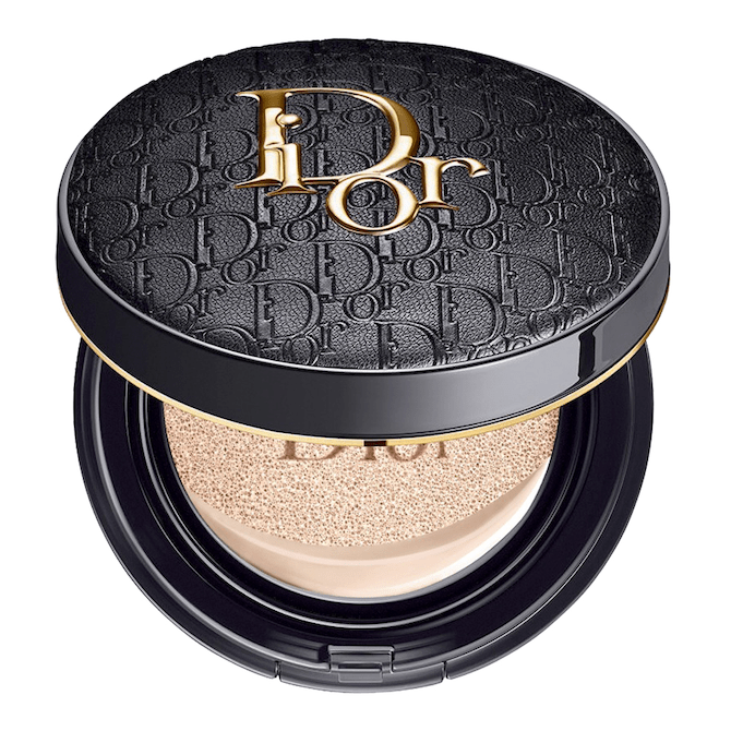 Dior Forever Perfect Cushion Foundation