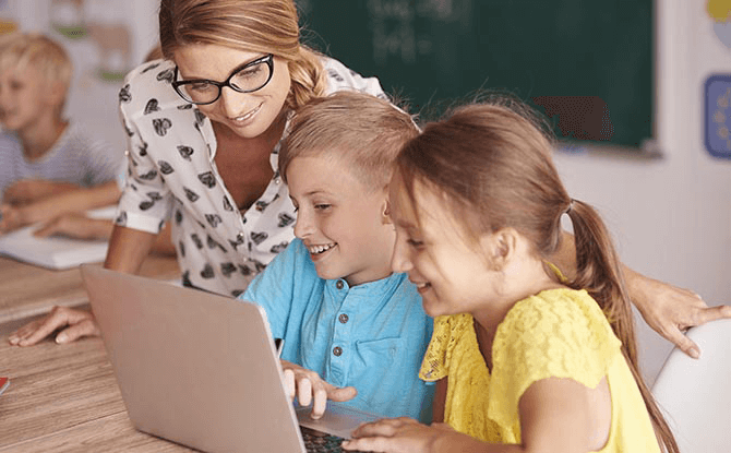 Discovery Camps Code Academy Summer Holidays 1MB