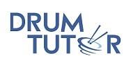 Drum Tutor logo