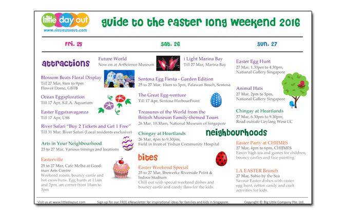 EasterWeekend2016-670