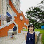Ee Jia Tan