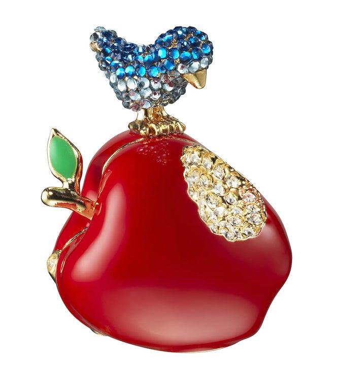 Estee Lauder Just One Bite Snow White Solid Perfume