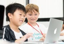 First Code Academy June Holidays Coding Camps