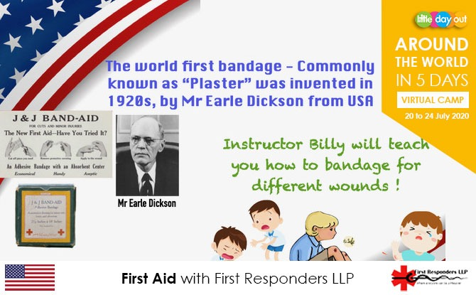 FirstAid-FirstResponders-KV-1