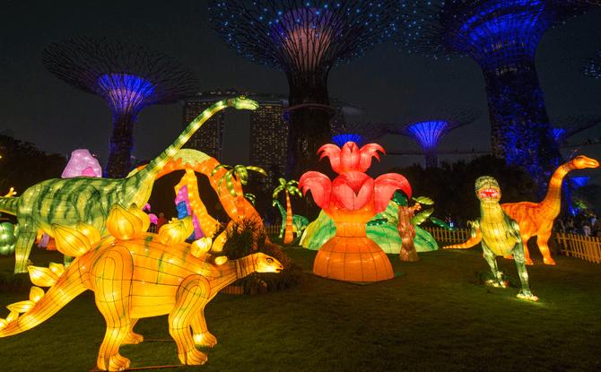 GBTB-Dinosaurs-Lanterns