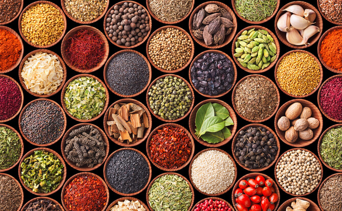 Generic-food-spices-670x415