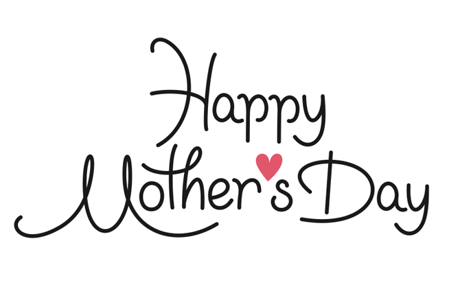 Mother's Day Special: Khas Untukmu Ibu