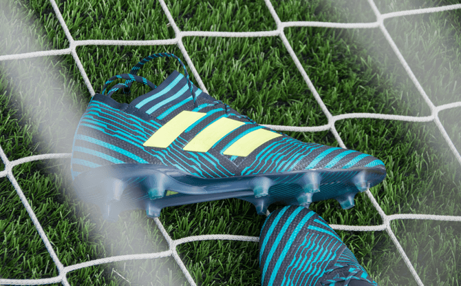 Generic soccer boots 1