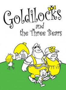 Godilocks