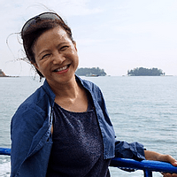 Grace Lim