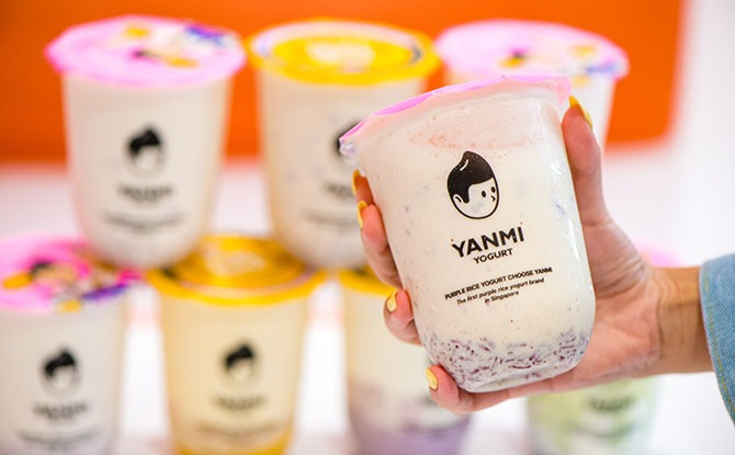 01-Yanmi-Yogurt-new-outlet