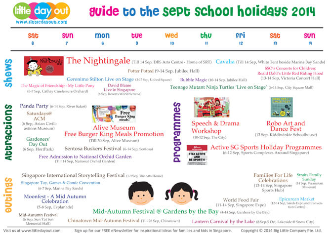 Guide-to-September-School-Holidays-2014-670px