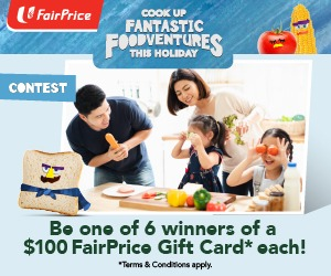 H206235 Q221 SUP Family Meals Month Contenst banner R4 JTay 1 2