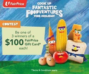 H206235 Q221 SUP Family Meals Month Contest banner R5 BSim