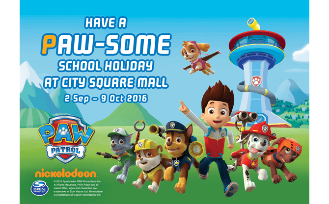 Have-a-PAW-SOME-School-Holidays-at-City-Square-Mall_Poster