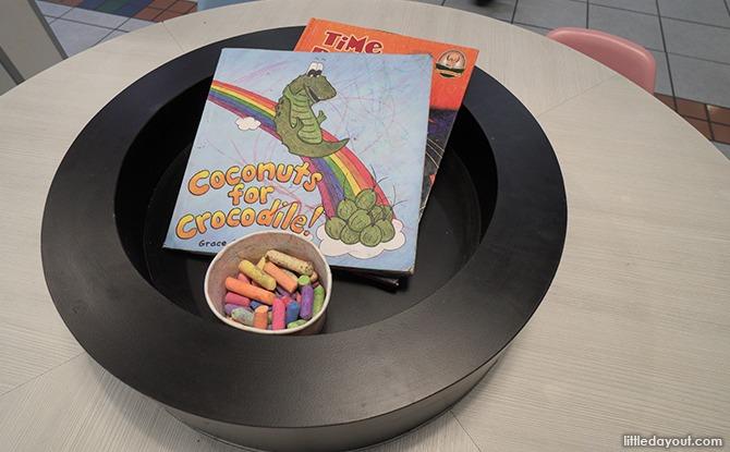 Kind Kones Kid-friendly Materials