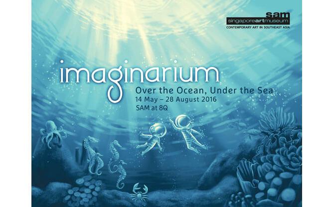 Imaginarium-2016-01
