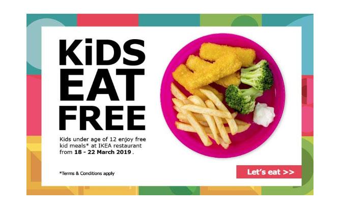 Kids-Eat-Free-2019