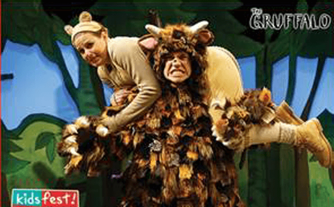 KidsFest-Gruffalo-image026-670x415