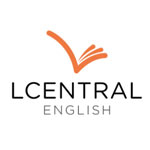 LCentral English