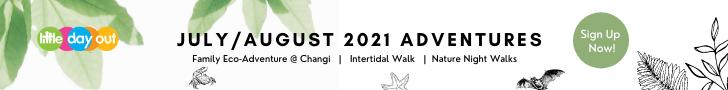 LDO 20210708 Programmes