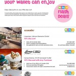 LDO-Ice-Cream-3Q2016-Discounts-1