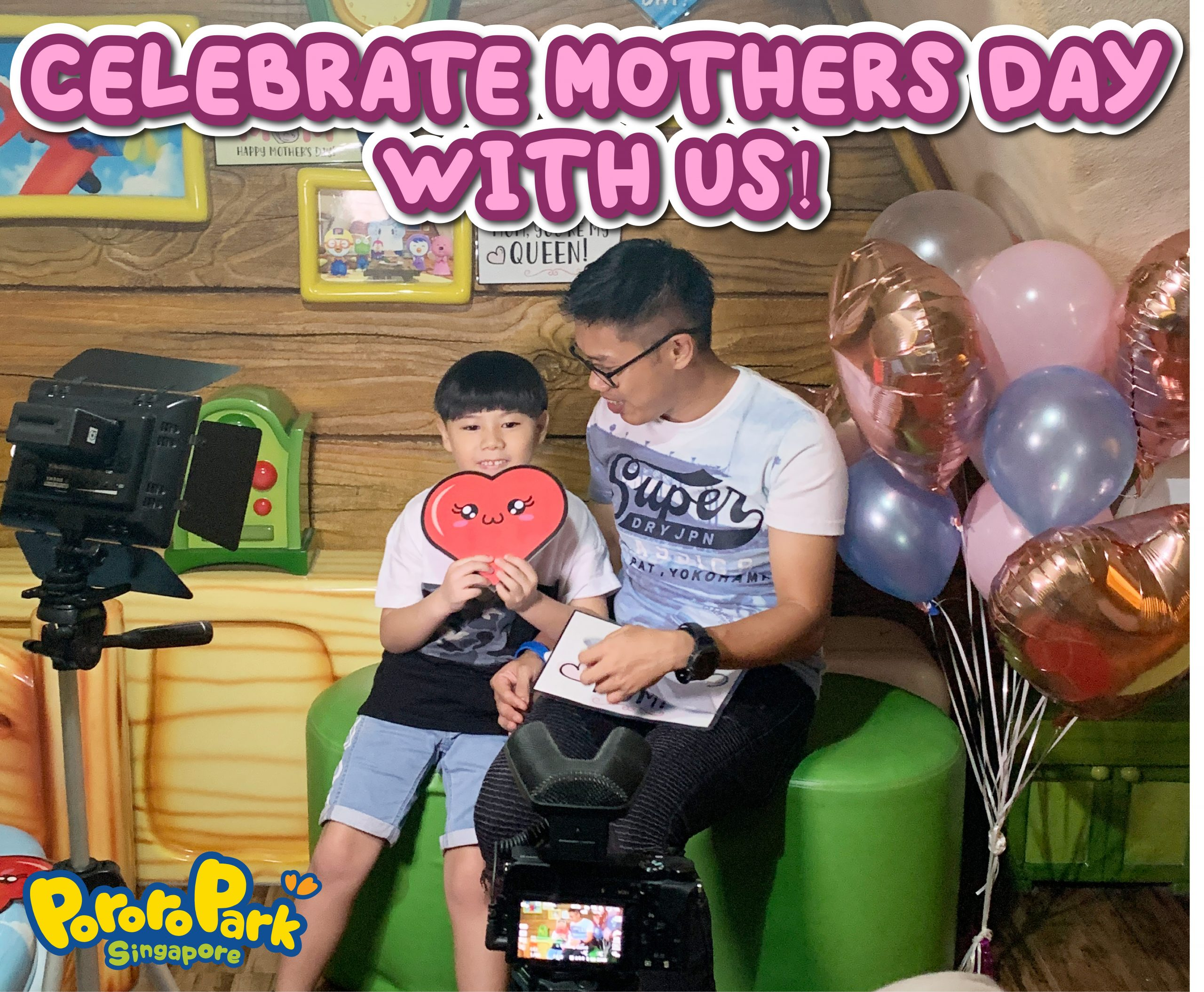 LDO Pororo Mothers Day 3000x250  scaled