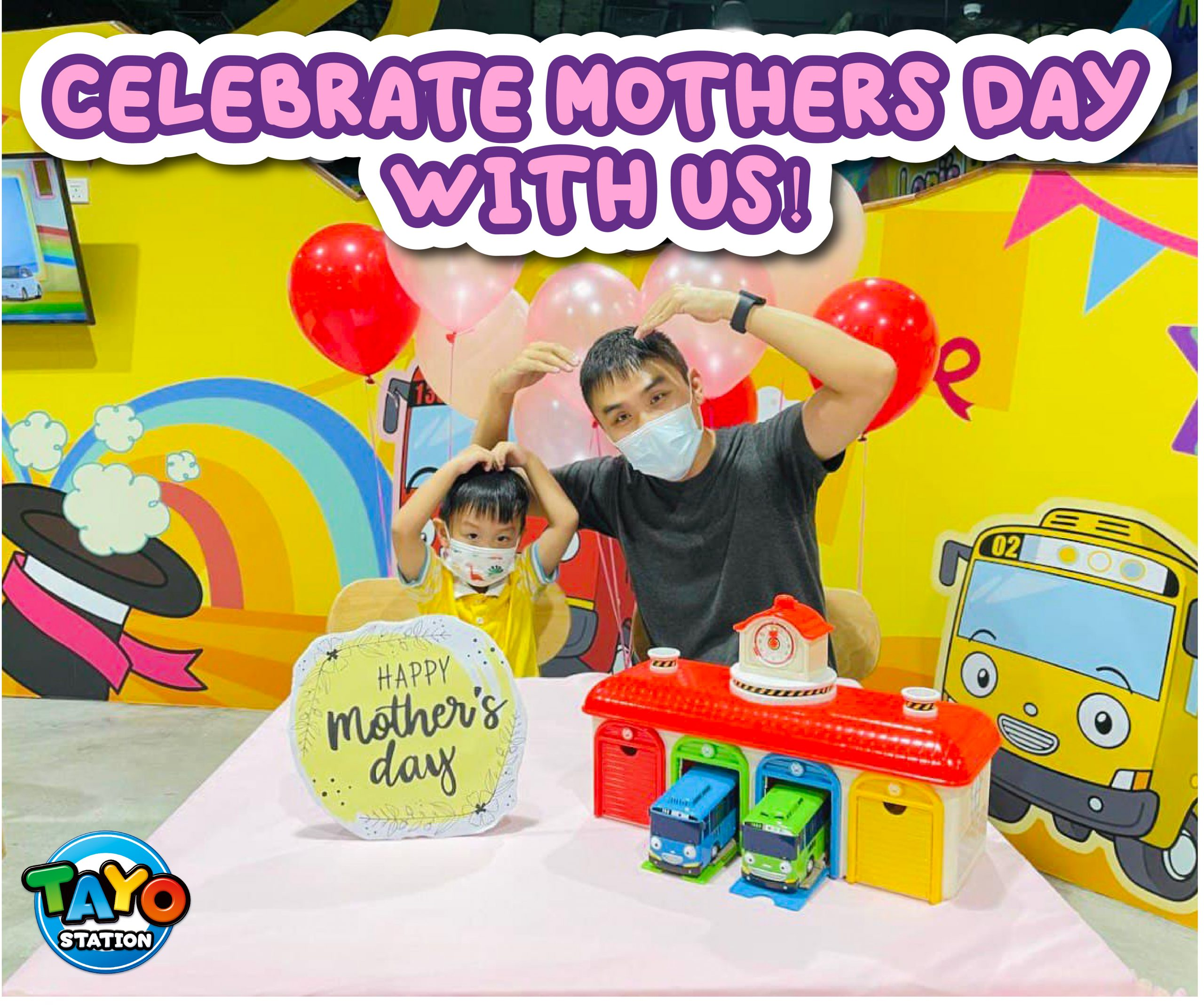 LDO Tayo Mothers Day 300x250  scaled