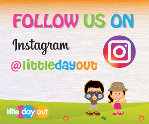 Little Day Out Med Rect Banner 300x250 Instagram
