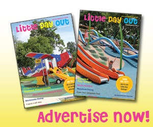Little Day Out Print Magazine AdvertiseNow MedRect 300x250 1