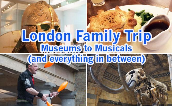 London-Family-Trip-01