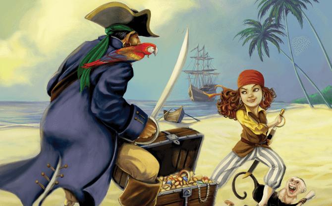 MAIN-VISUAL-Treasure-Island-670x415