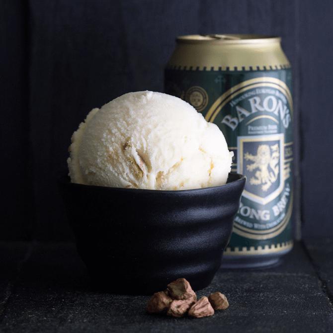 Merelys-Nutty-Beer