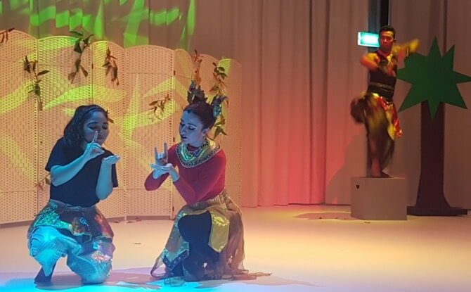 Mighty Mousedeer by Maya Dance Theatre e1582520220470