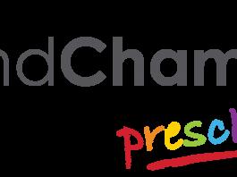 MindChamps PreSchool - Voted the No.1 Choice by Singapore Parents