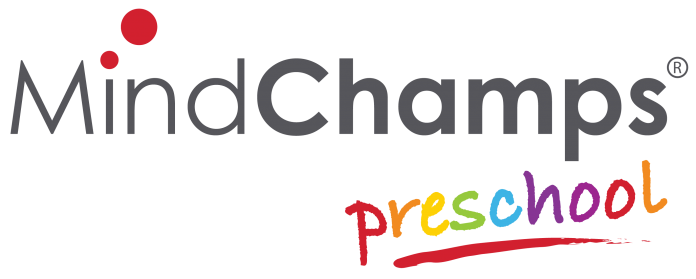 MindChamps PreSchool - Voted the No.1 Choice by Singapore Parents