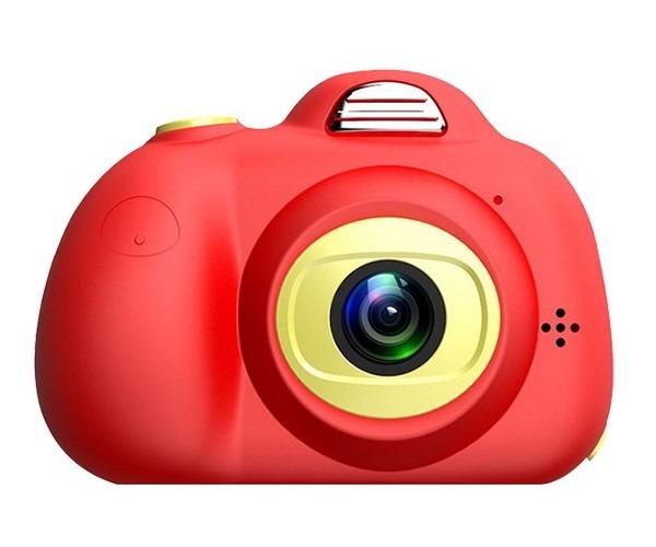 Children's Digital Fun Camera