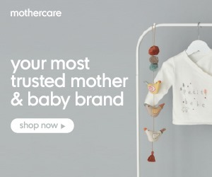 Mothercare Medium Rectangle Banner  final