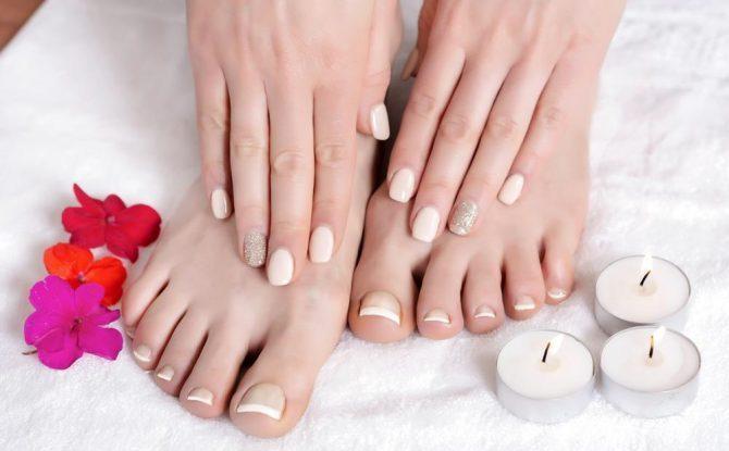 Move Manicure e1626499261978