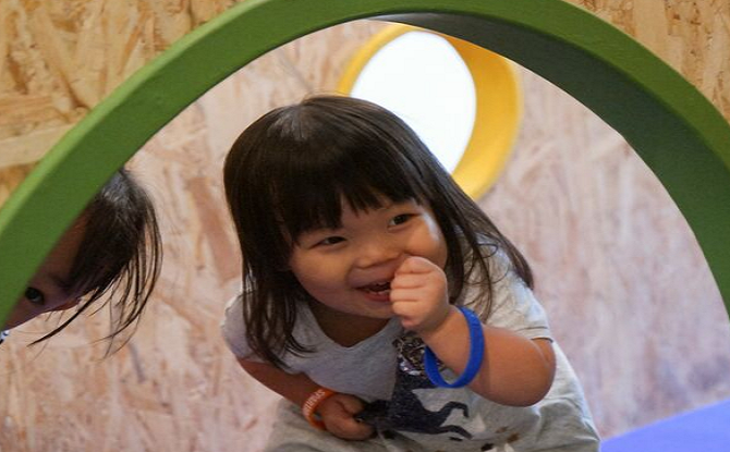 Children's Season at ACM: Mr Dragon's Great Escape!