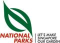NParks Logo