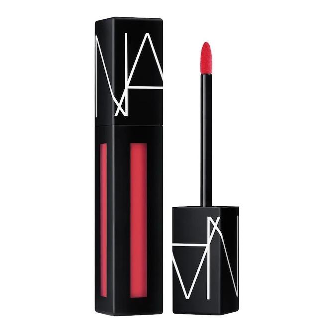 Nars Powermatte Lip Pigment Lipstick