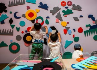 The Shortlist Of Family-Friendly Things To Do During The September School Holidays 2019