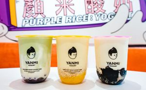 03-Yanmi-Yogurt-new-outlet