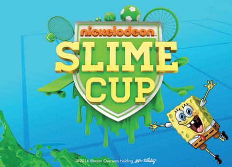 Nickelodeon-SlimeCup_SB