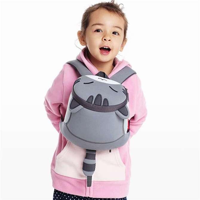 Nohoo backpack