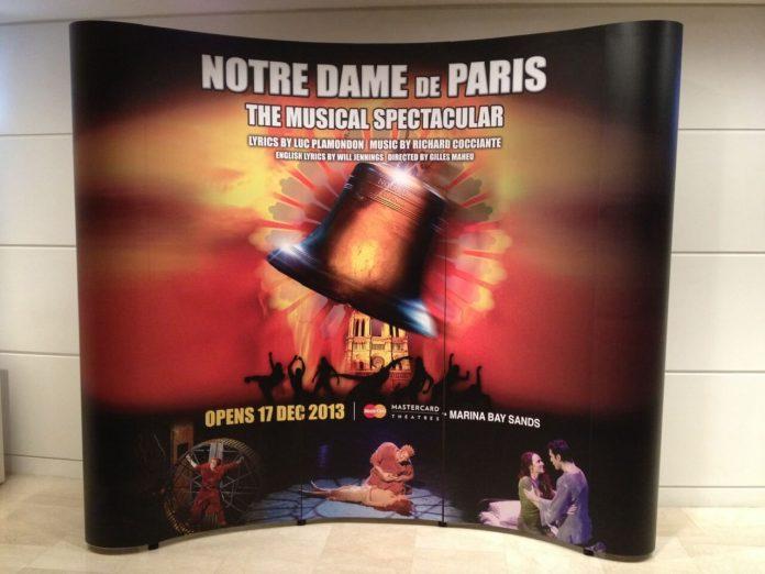 Notre-Dame-de-Paris-Poster