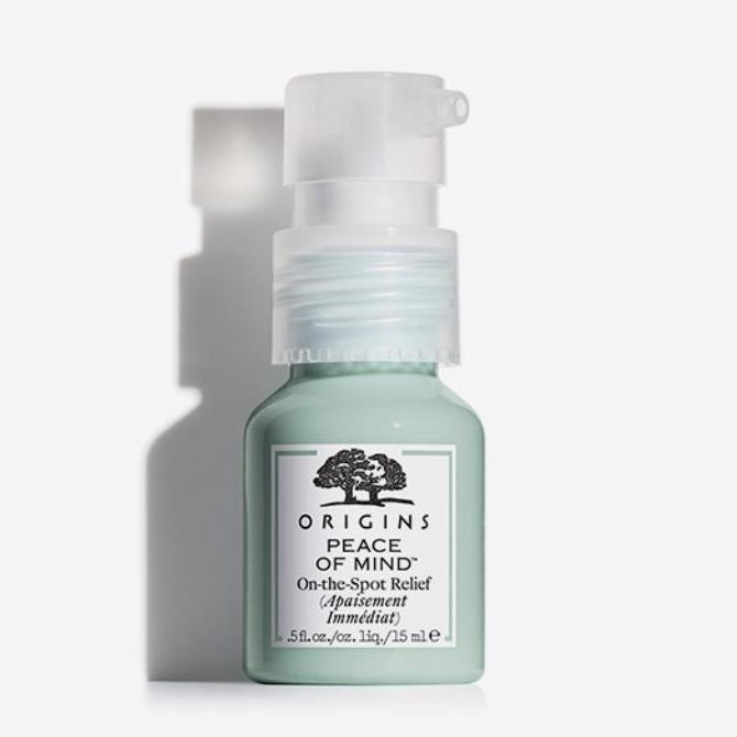 Origins Peace of Mind On-the-Spot Relief - Relaxing Beauty Products